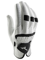 Mizuno Golf- Prior Generation MRH Elite Glove