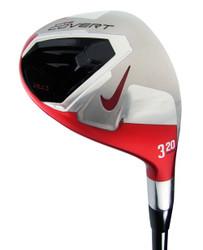 Pre-Owned Nike Golf VRS Covert 2.0 Hybrid (Left Hand)
