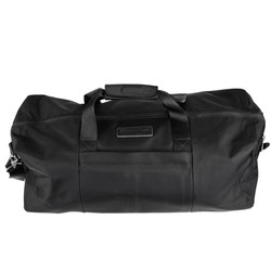 TaylorMade Golf- Executive Duffle Bag