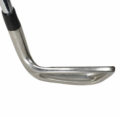 Pre-Owned Titleist Golf DCI 981 Irons (9 Iron Set)