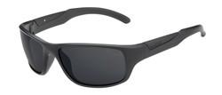 Bolle Golf- Vibe Sunglasses