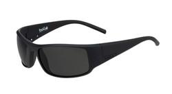 Bolle Golf- King Polarized Sunglasses
