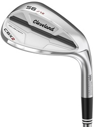 Cleveland Golf- Ladies CBX 2 Cavity Back Tour Satin Wedge