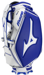 Mizuno Golf- Pro Staff Bag