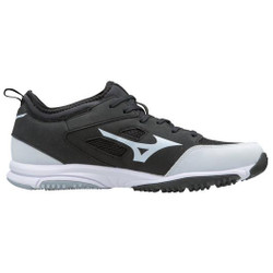 Mizuno- Player Trainer 2 Training Shoes