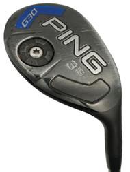 Pre-Owned Ping Golf G30 Hybrid