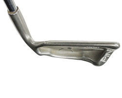 Pre-Owned Ping Golf ISI K Irons (10 Iron Set)