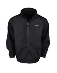 Etonic Golf- Waterproof Rain Jacket