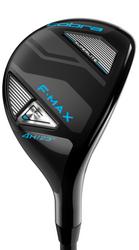 Pre-Owned Cobra Golf Ladies F Max Superlite Hybrid
