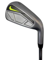 Pre-Owned Nike Golf Vapor Speed Irons (8 Iron Set)