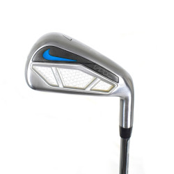 Pre-Owned Nike Golf Vapor Speed Irons (8 Iron Set)