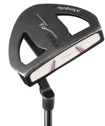 Pre-Owned Ping Golf Scottsdale Mesquite Putter