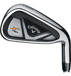 Pre-Owned Callaway Golf X2 Hot Pro Wedge (Left Handed)