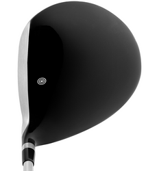 Pre-Owned Tour Edge Golf Ladies Hot Launch 2 Draw Driver