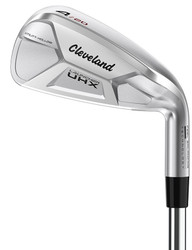 Cleveland Golf- LH Launcher UHX Utility Iron (Left Handed)