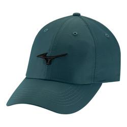 Mizuno Golf- Tour Adjustable Lightweight Hat