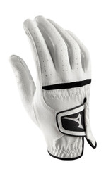 Mizuno Golf- MRH Comp Glove