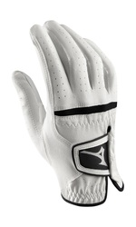 Mizuno Golf- MRH Comp Glove