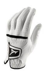 Mizuno Golf- MLH Comp Glove