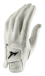 Mizuno Golf- MLH Tour Glove