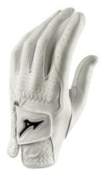 Mizuno Golf- MLH Tour Glove