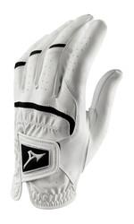 Mizuno Golf- MLH Elite Glove