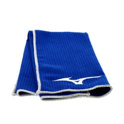 Mizuno Golf- Microfiber Towel