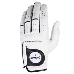 Titleist Golf- MLH Players Flex Glove