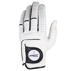 Titleist Golf- MLH Players Flex Glove