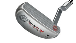 Pre-Owned Odyssey Golf ProType Tour Series #7 Putter