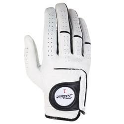 Titleist Golf- MRH Players Flex Glove
