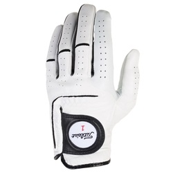 Titleist Golf- Ladies LLH Players Flex Glove