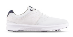 FootJoy Golf- Contour Series Shoes