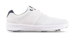 FootJoy Golf- Contour Series Shoes