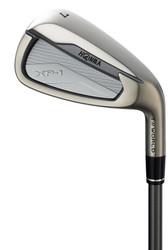 Honma Golf Ladies TW XP-1 Irons (7 Iron Set)