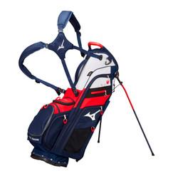 Mizuno Golf BR-D4 6-Way Stand Bag