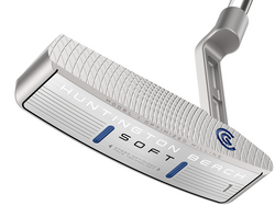 Pre-Owned Cleveland Golf Huntington Beach Soft #1 Putter