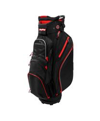 Bag Boy Golf- Chiller Cart Bag