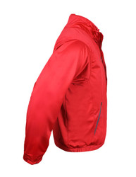 Tri-Mountain Olympia 3 in 1 Jacket