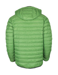 Free Country- Nylon Essential Puffer Jacket