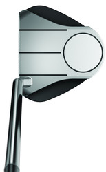 Pre-Owned Odyssey Golf Stroke Lab R-Ball S Putter