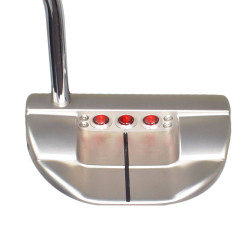 Pre-Owned Titleist Golf 2018 Cameron Select Fastback Putter