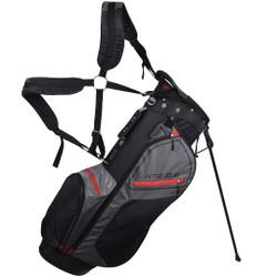 Hot-Z Golf 2.0 Stand Bag