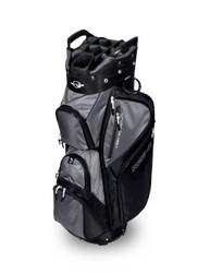 Ray Cook Golf RCC-2 Cart Bag