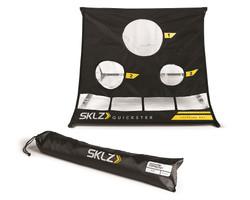 SKLZ Golf- Quickster Chipping Net