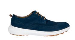 FootJoy Golf- FJ Flex Modern Wing Shoes