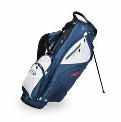 Ray Cook Golf RCS-2 Stand Bag