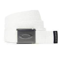 Oakley Golf- Ellipse Web Belt