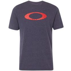 Oakley Golf O-Bold Ellipse T-Shirt