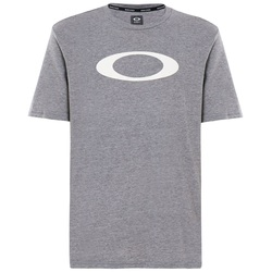 Oakley Golf O-Bold Ellipse T-Shirt